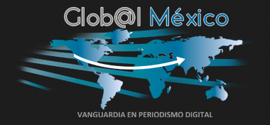 Periodico Digital Global México